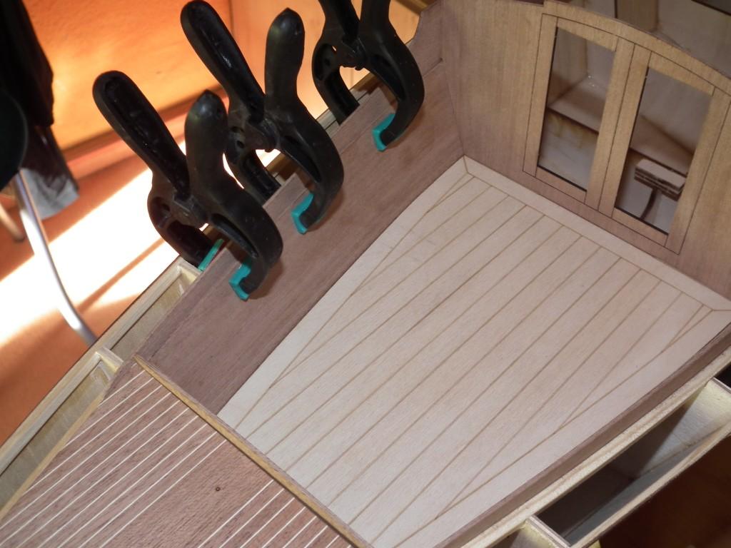 rc modellbau schiffe forum segelschiffe baubericht aeronaut bella. Black Bedroom Furniture Sets. Home Design Ideas